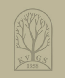 Kalamazoo Valley Genealogical Society