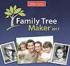 Family Tree Maker User Group