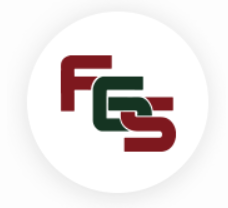 Federation of Genealogical Societies (FGS) Conference