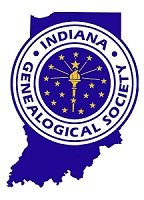 Indiana Genealogical Society (IGS) Conference